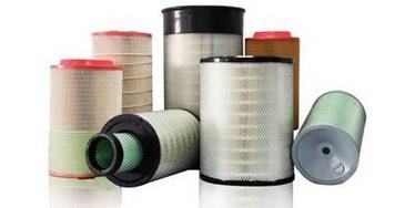 filtry powietrza do sprezarek kompresorow