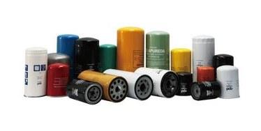 filtry powietrza oleju separatory do sprezarek kompresorow